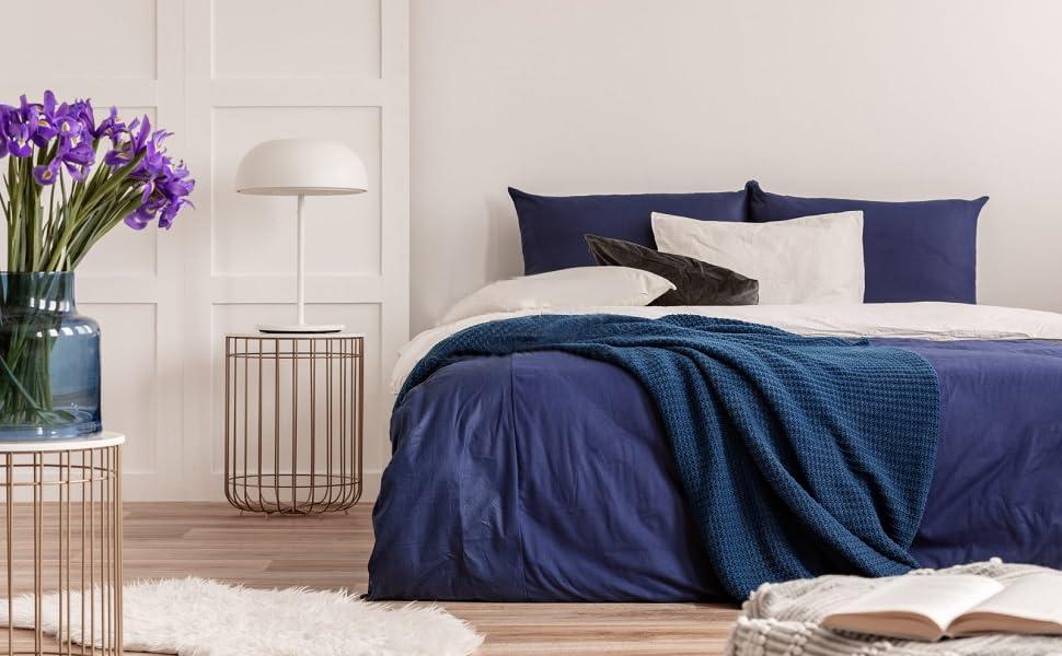 comforter for queen bed