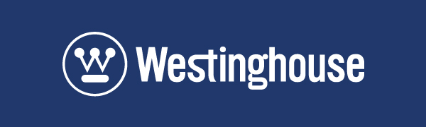 westinghouse tv
