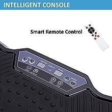 Smart Console