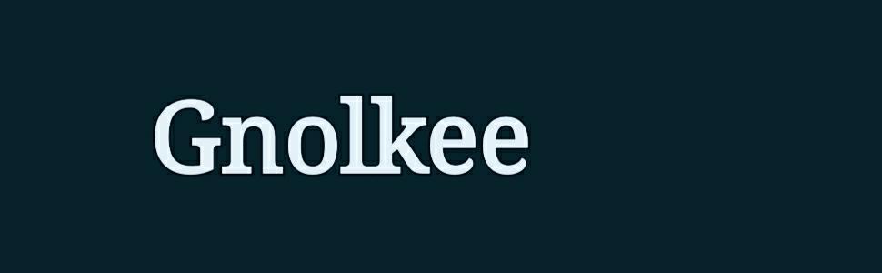 Gnolkee