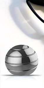 Kinetic Desk Toy