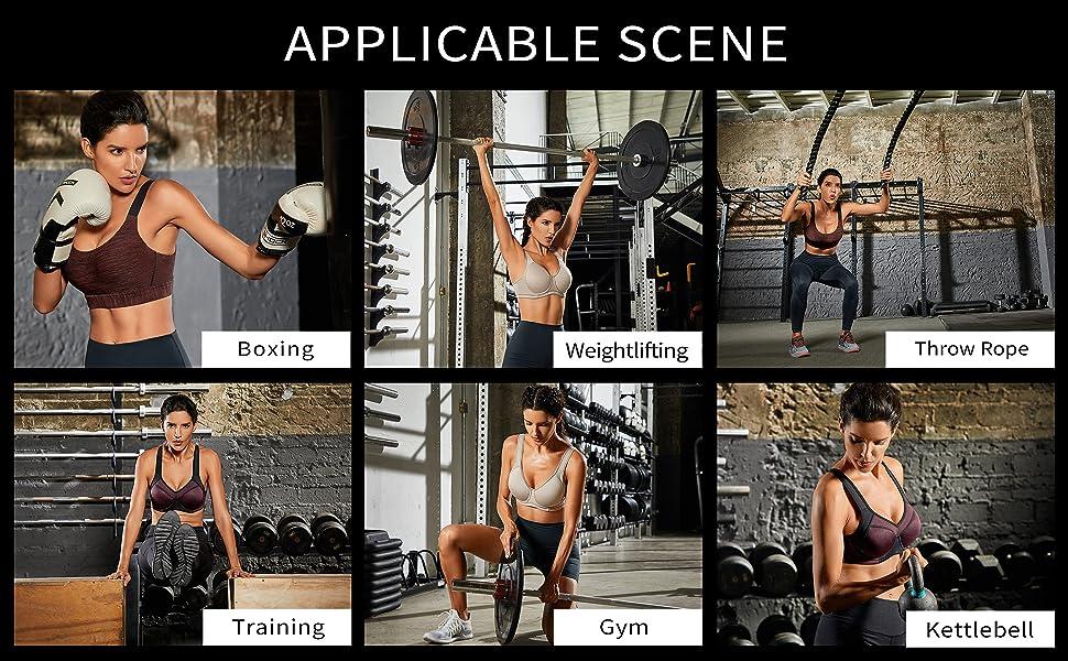 Applicable-Scene-A262