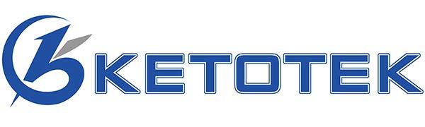 WiFi Smart Thermostat Programmable Electric Underfloor Heating Amazon Echo/Google Home/IFTTT/Tuya