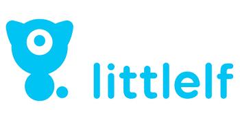 logo of littlelf