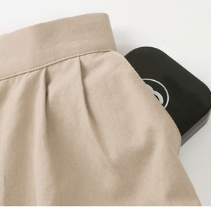 royal blue shorts for women petite jumpsuits for women shorts womens plus bermuda shorts for women