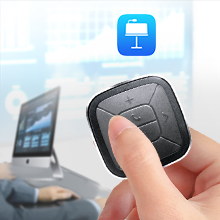 Tunai Button Bluetooth Fernbedienung Auto Media Button Elektronik
