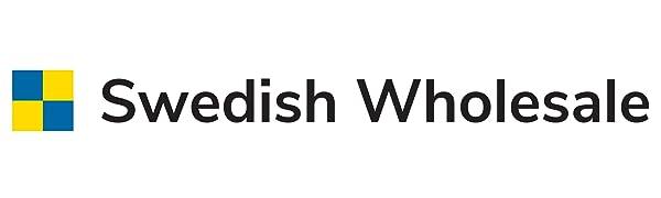 swedishwholesalelogo