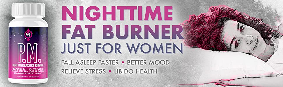 hunger suppressant for women best weight loss products that work night fat burner bedtime burn
