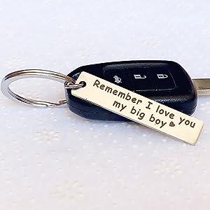 Great gift for your boyfriend, girlfriend.