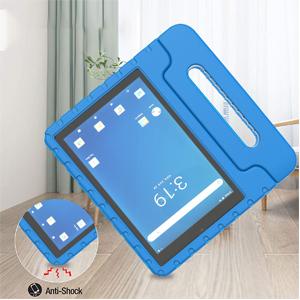 walmart onn 7 inch tablet case,walmart onn 7 inch tablet case for kids,onn 7 inch tablet case