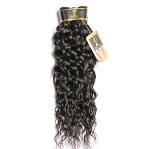 Yavida Water Human Hair