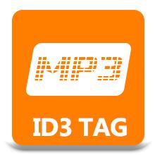ID3 zasnova