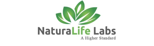 NaturaLife Labs