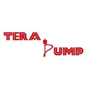 tera pump