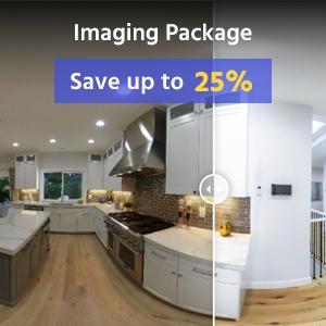 Imaging Package