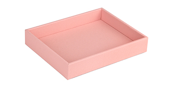 coffee tray valet tray for girl woman home office