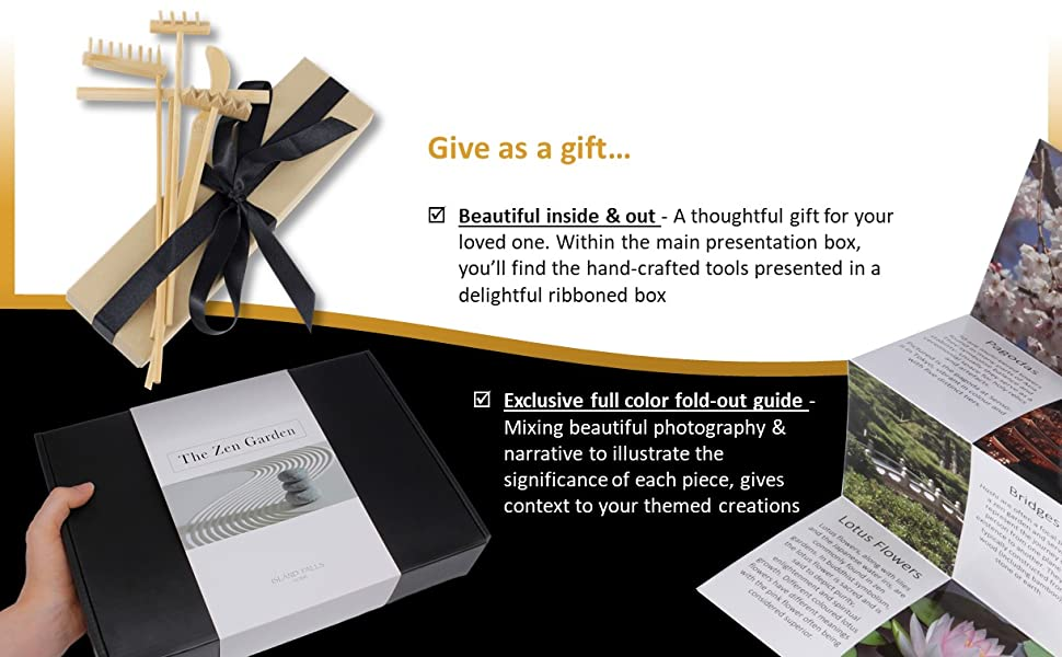 Give as a gift