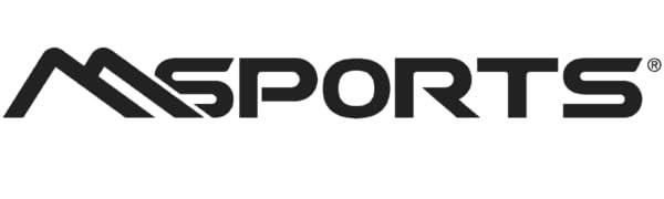 MSPORTS