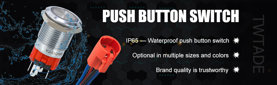 product describe