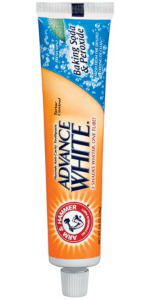 arm and hammer bemndful invitamin safe rda index plant based daily use cruelty free