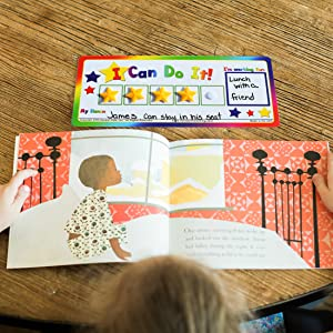 token board, incentive chart, star chart, anchor charts, preschool chart, treasure box