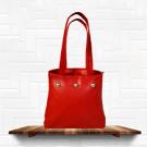 Adbeni Hand Bag