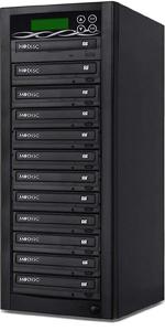 IDE Bestduplicator CD//DVD Duplicator Controller Smart 1-7 Target
