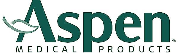 Aspen Medical Products