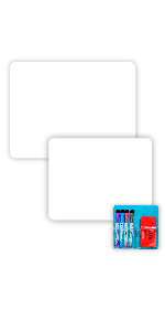 small white board magnetic board for kids dry erase boards fridge magnets work from home accessories