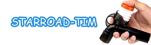 STARROAD-TIM