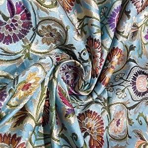 silk fabric saree