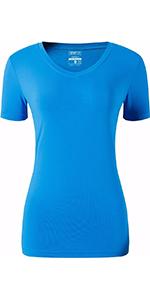 women V neck shirts
