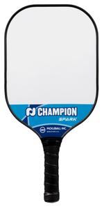 Champion Spark