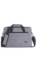 BAG12-1353-Grey