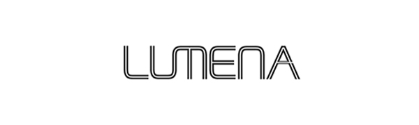 LUMENA ルーメナー LUMENA2 ルーメナー2 logo ロゴ