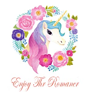 children girls unicorn comforter set bedding sets for teen little girls unicorn comforter set