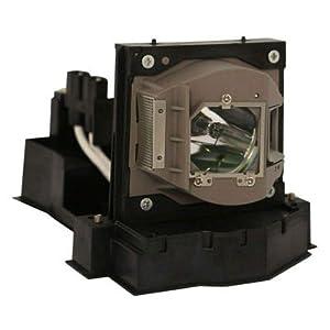 SP-LAMP-042