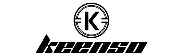 Keenso Motorrad Blinker Halterung 2 Stücke 30 43mm Universal Motorrad Blinker Halterung Anzeige Relocation Gabel Halterung Clamp Auto