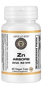 anti oxidant supplement, 1000mg vit c, vitaminas c 1000 mg, vitamin c 1000 with bioflavonoids, zink