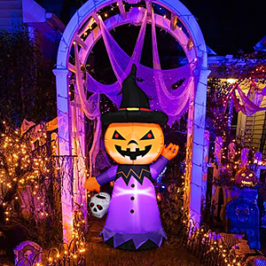 halloween inflatable halloween inflatables halloween inflatables outdoor decorations