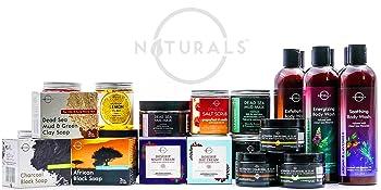 O Naturals, Natural Skincare, Natural Skin Care, Organic Skincare, Organic Skin Care, Vegan Soap