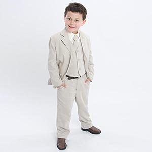 Linen suit, summer, boys, clothing, beach, wedding