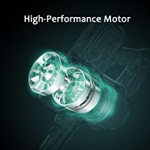 Good Quality Motor