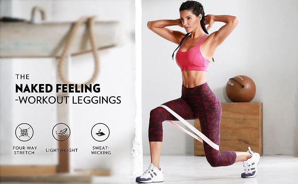 active-leggings-R432-1