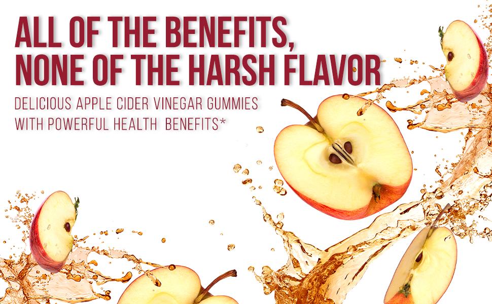 apple cider vinegar gummies, apple cider vinegar with cayenne pepper, apple cider vinegar pills