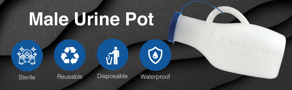 reusable sterile disposable reusable waterpfoof