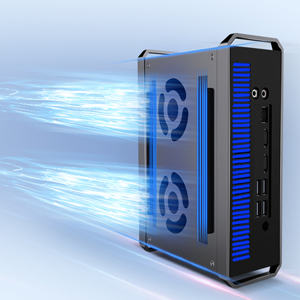 CoreBox i5 mini PC