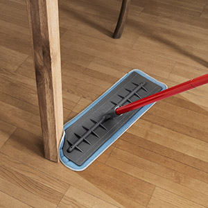 silicone mop