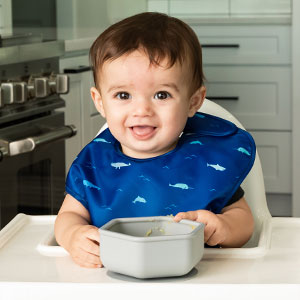 baby bowl, suction baby bowl, baby bowl with lid, silicone suction bowl, silicone bowl with lid