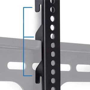 3 Hook Design